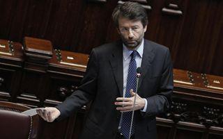 """Franceschini: """"turismo ben oltre la crisi, servono interventi straordinari"""""""