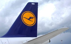 Il Gruppo Lufthansa punta sull