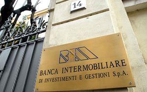 Aumento di capitale: Banca Intermobiliare rettifica il prezzo dei titoli