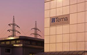 Terna: concluso con successo lancio bond a 10 anni per 500 milioni di euro
