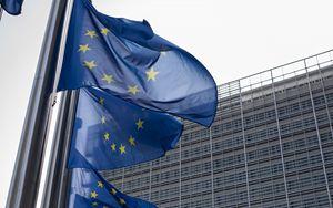 """Cgia, come evitare a Italia multa UE per """"ritardo pagamenti"""" a fornitori?"""