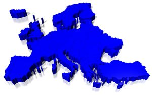 """UE, Lagarde e Conte ospiti a """"The State of Union 2020"""""""