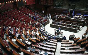"""Manovra, """"Robin Tax"""" concessionari pubblici: aumento Ires del 3%"""