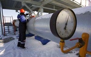 USA, stoccaggi gas in calo nell