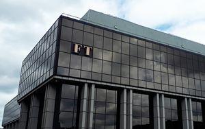 FT sferza il Governo: troppe indecisioni su vicenda Ausotrade per l