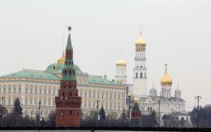 Ripresi i voli tra Egitto e Mosca