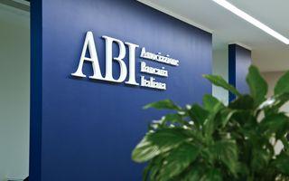 ABI: domande a Fondo Garanzia superato 79 miliardi di euro