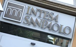 Intesa Sp colloca primo sustainability bond con successo