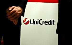 Unicredit annuncia misure sostegno per emergenza Venezia