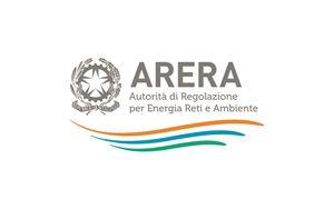 ARERA: Roberto Malaman nominato nuovo Segretario generale