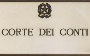 Corte dei Conti, ok alla gestione finanziaria di Arexpo s.p.a.