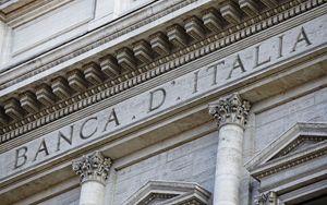 """Esm, Bankitalia: """"La riforma non prevede ristrutturazione debiti sovrani"""""""
