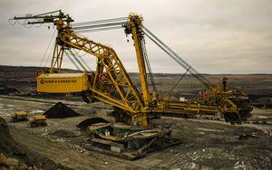 """Infrastrutture, De Micheli """"Sbloccate opere per oltre 3,5 miliardi"""""""