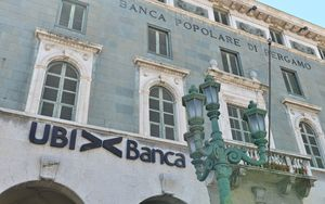 UBI Banca, ipotesi cambio gonvernance inopportune, infondate e fantasiose