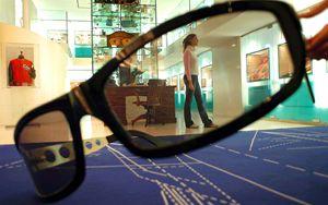 Safilo, accordo di licenza eyewear con Ports per la Cina