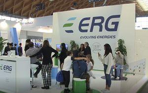 ERG, collocati Green Bond per 500 milioni di euro