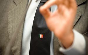 """Forum Ambrosetti, imprenditori """"scommettono"""" da Cernobbio: lavoro terrà nel 2020"""