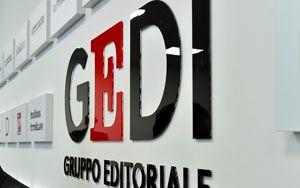 GEDI Gruppo Editoriale, CdA approva congruità prezzo OPA Giano Holding (EXOR)