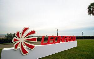 Confermato a Leonardo contratto per elicotteri Marina americana