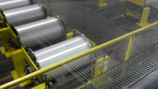 USA, ordini industria di nuovo in calo