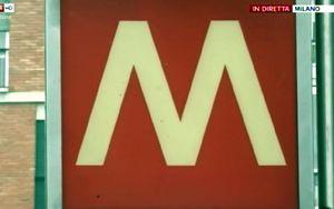 M4, al via test funzionamento circolazione Linate - Forlanini FS
