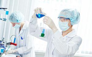 Diasorin: test sierologico Liaison scelto nel Regno Unito