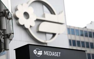 Mediaset Espana, assemblea approva modifiche Statuto MFE