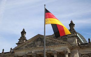 Germania, cala PIL 1° trimestre in linea con attese