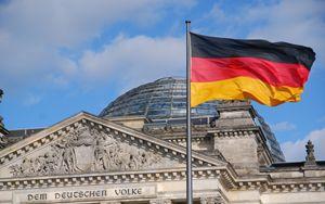 Germania, indice Zew risale dicembre