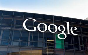 Huawei e Oppo lavorano per sganciarsi da Google