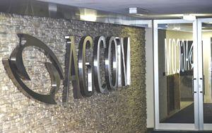 Mediaset-Vivendi, Agcom non decide e aspetta pronuncia Tar Lazio