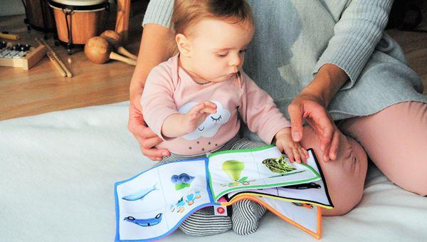 Manovra, Istat: 132mila bambini non vanno al nido, costi eccessivi