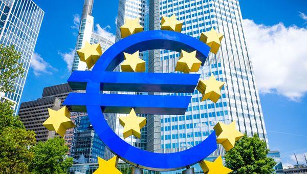Eurozona, manifattura segna valore più basso in sette anni