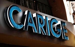 Carige, Moody's avvia re-rating: upgrade di 3 notches del Baseline Credit Assessment