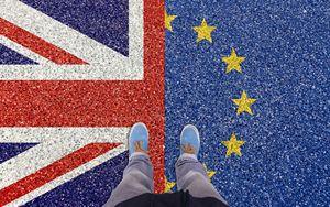Brexit, UE nomina suo rappresentante a Londra