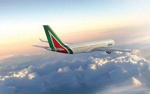 Alitalia, via libera della Camera al decreto
