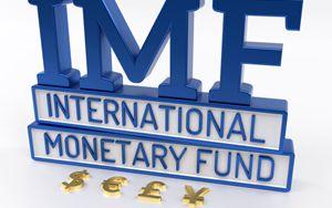 FMI: prospettive globali meno cupe, ma non siamo fuori pericolo