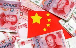 Cina, economia dà segni di frenata nonostante forza export