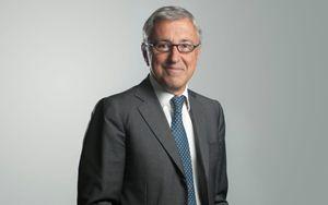 Atlantia, CdA sospende pagamento rata Castellucci