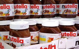 Mediobanca, Ferrero smentisce dialogo con Del Vecchio