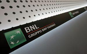 BNL-BNP Paribas, 40 milioni di euro a LU-VE Group per investimenti ecosostenibili
