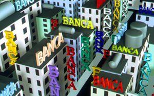 Banche alla prova del futuro: il business model che verrà