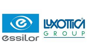 EssilorLuxottica, tribunale olandese respinge richieste su GrandVision