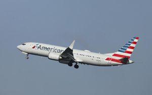 """AdR e AA: """"Introdotto secondo volo diretto da Roma Fiumicino a Dallas Fort Worth"""""""