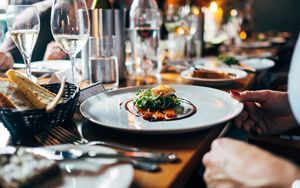 Coronavirus, Solidarietà Digitale: Windtre con partner anche a sostegno dei ristoratori