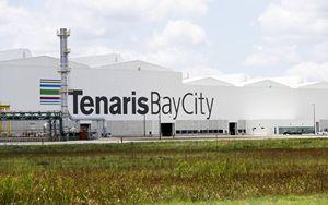 Tenaris, completa acquisizione di Ipsco Tubulars