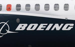 Brasile, via libera a partnership Boeing-Embraer