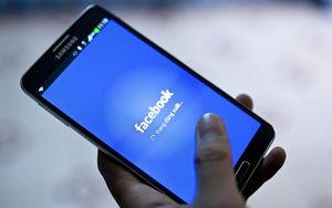 """Facebook: debutta nei pagamenti digitali, lancia servizio """"Pay"""""""