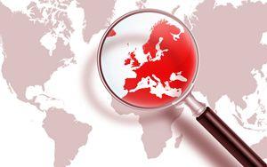 """Coronavirus, IFO: """"Due mesi di lockdown costeranno a Italia fino a 13 punti di PIL"""""""