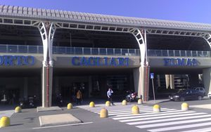 Blue Air inaugura la rotta Torino-Cagliari